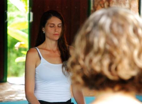 4 sinais do estresse que apontam a hora de desacelerar
