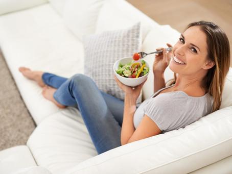Entenda o uso dos suplementos vitamínicos para os vegetarianos