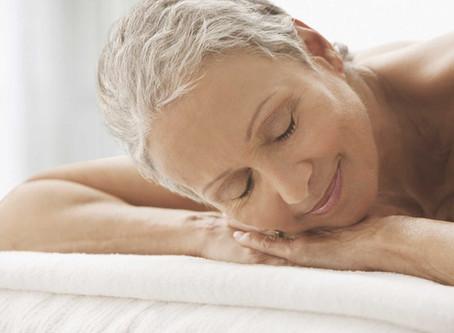 Será que você precisa da reposição hormonal na menopausa?