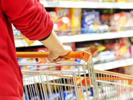 Entenda as consequências do aumento no consumo de ultraprocessados