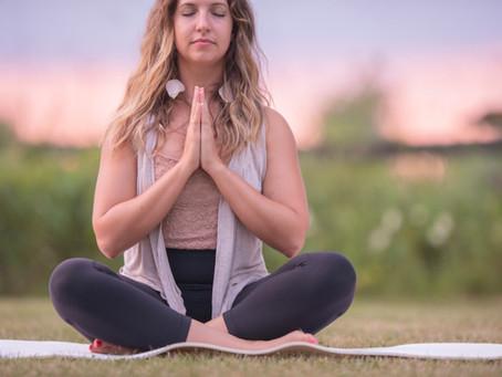 Como praticar mindfulness e obter os benefícios da atenção plena?
