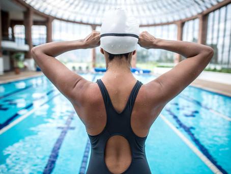 Saiba quais são as consequências do sedentarismo para a saúde
