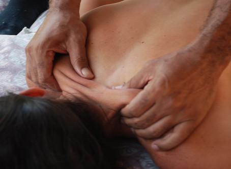 Massagens relaxantes para dormir: saiba mais sobre esse e outros benefícios