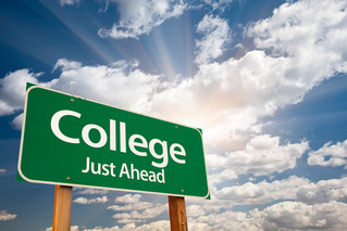 College Bound: Advice from A College Freshman