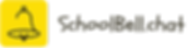 SchoolBell_Logo-02_edited.png