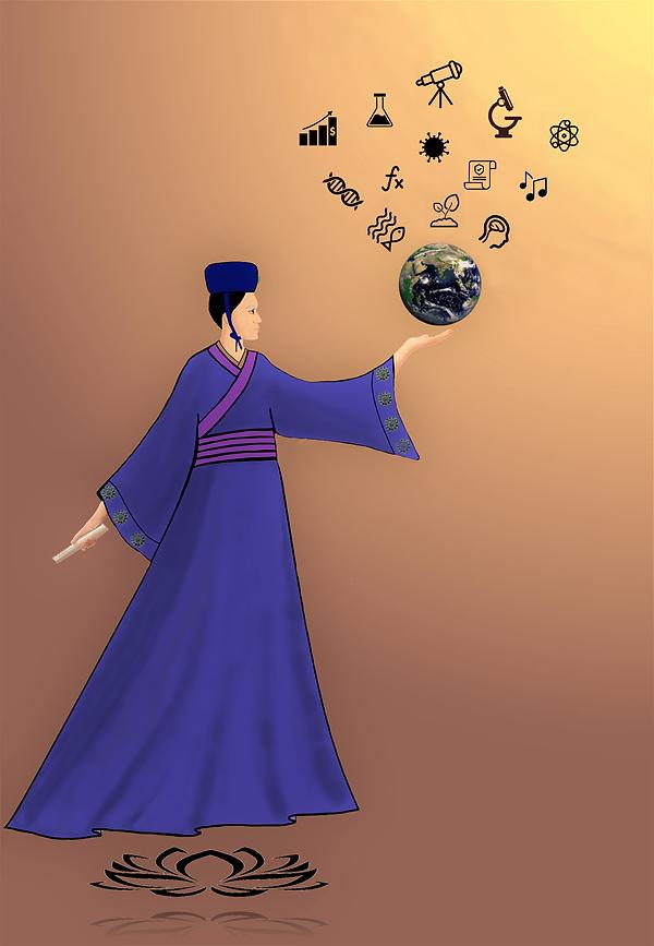 Kyoto Hakubi