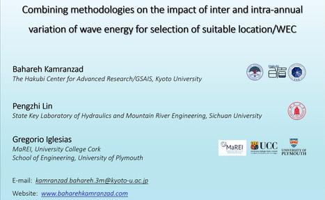 Invited talk @ Swansea University