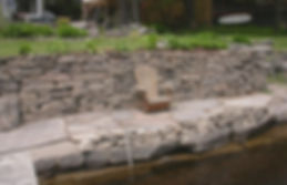 Stone wall repair 009_edited.jpg