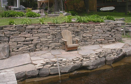 Stone wall repair 009_edited.jpg