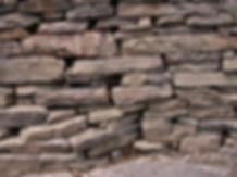 Stone wall repair 011.JPG