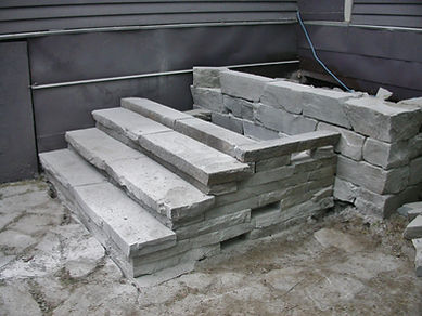 Stone wall repair 002.JPG