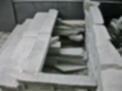 Stone wall repair 005.JPG