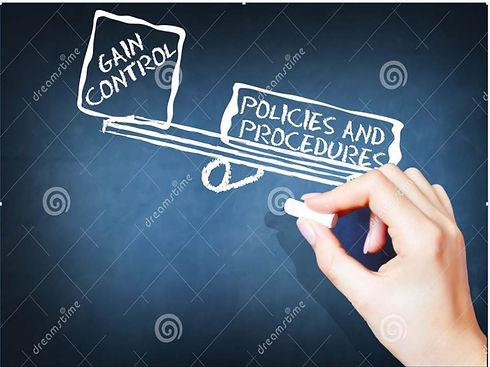 Policies%202_edited.jpg