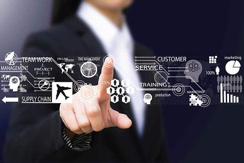 supplier-relationship-management.jpg
