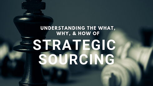 Understanding-the-What-Why-How-of-Strate