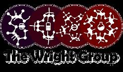 Wright_logo_RJ345render_4.png