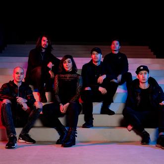 Concerttip | 2 Years, Melkweg