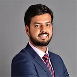 Anand Prakash.png