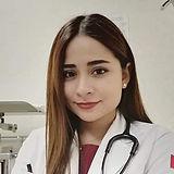 Alejandra Anguiano.jpg