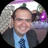 Enrique Brizuela.png