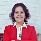 Carolina Zuheill Rosales.JPG