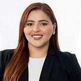 Yolanda Hernandez 2.jpg