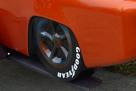 4 Decals for Tires  $30.jpg
