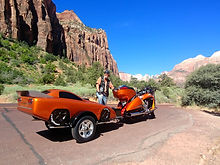 Larry Reed - Zion National Park.jpg