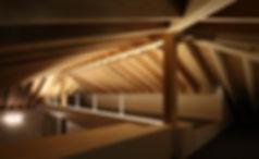 兵庫県,神戸市,建築,家づくり,国産材,自然素材,木構造,手刻み,デザイン