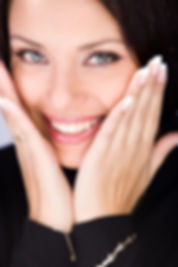 Cosmetic Laser Treatments in Sherman TX