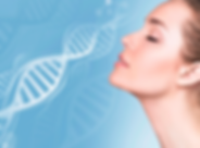 PRP Skin, Body Treaments and Sexual Wellness Sherman, TX