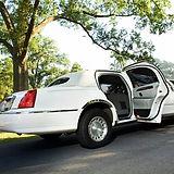white limo.jpg
