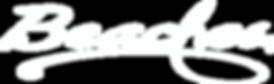 white-beaches-logo.png