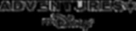 ABD-Logo-Stacked-Black.png