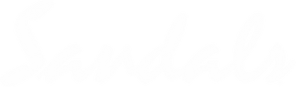 sandals_logo-white.png