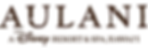 aulani-horizontal-logo-stacked-03-1318.p