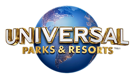 universal-parks-png-logo-10.png