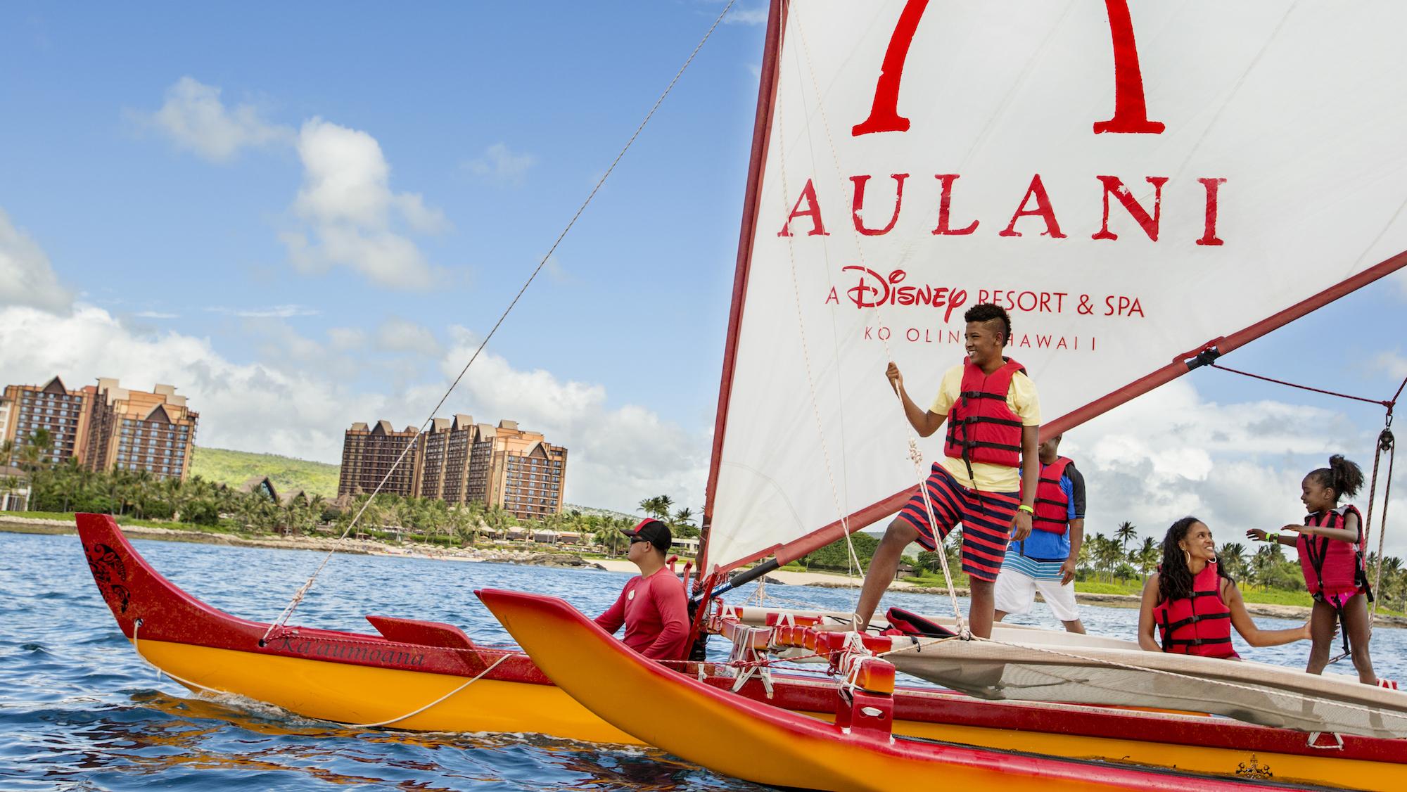 aulani-resort-sailing-disney-hotel-and-s