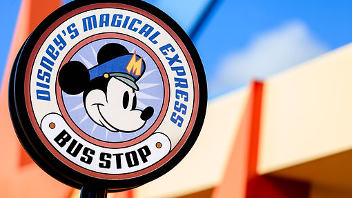 magical-express-all-star-movies-resort-0