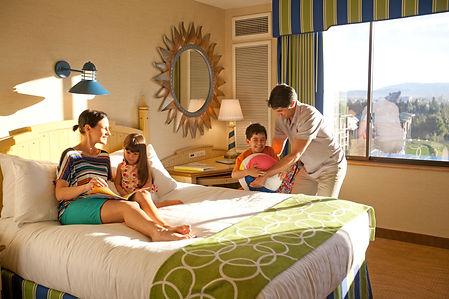 disneyland-disney-paradise-pier-hotel-ca