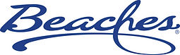 Beaches Logo Royal (No Tag).jpg