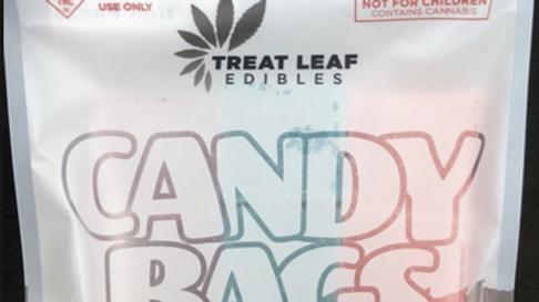 Treat Leaf Extra Gummies (9 Pack)