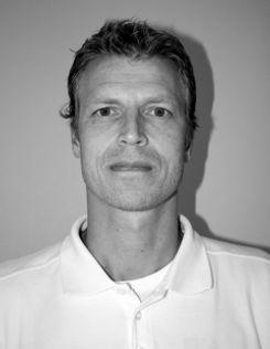 Kenneth-Strøm.jpeg
