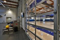 SSL Irvine, California