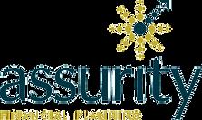 Assurity_Logo%20High%20res_edited.png