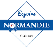 espoirs_normandie_edited.png