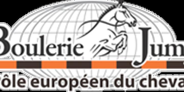 Championnats de France des As