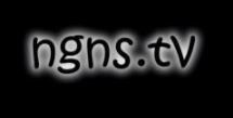 NGNS.TV