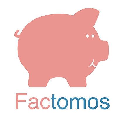 Factomos - Prise en main
