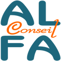 Alfa-logo-2020.png
